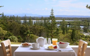 BestWesternPLUS_HWBoutiqueHotel_BreakfastView