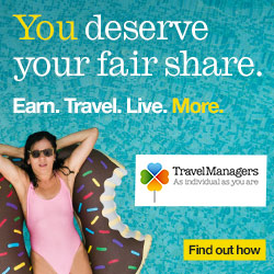 https://join.travelmanagers.com.au/benefits/earn-more/