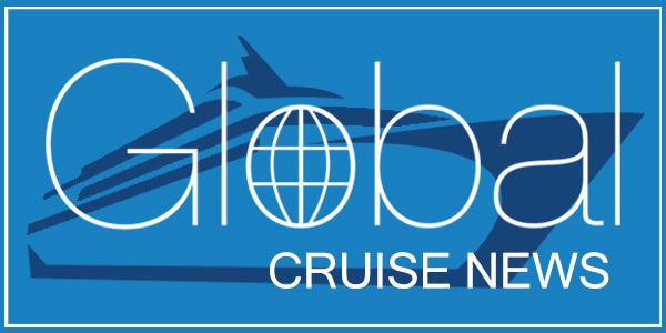 Global Cruise News