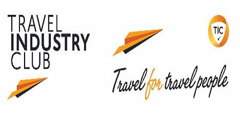 Travel Club News