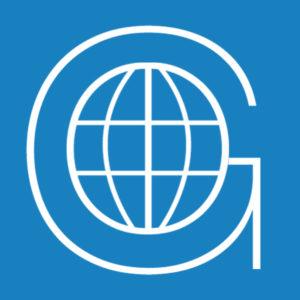 Global Travel Media