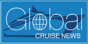 Global Cruise News Logo